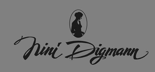 Nini Digmann